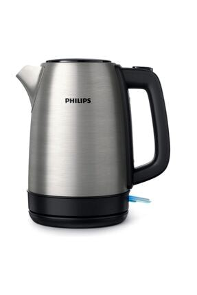 Philips Daily Collection Su Isıtıcı HD-9350/90
