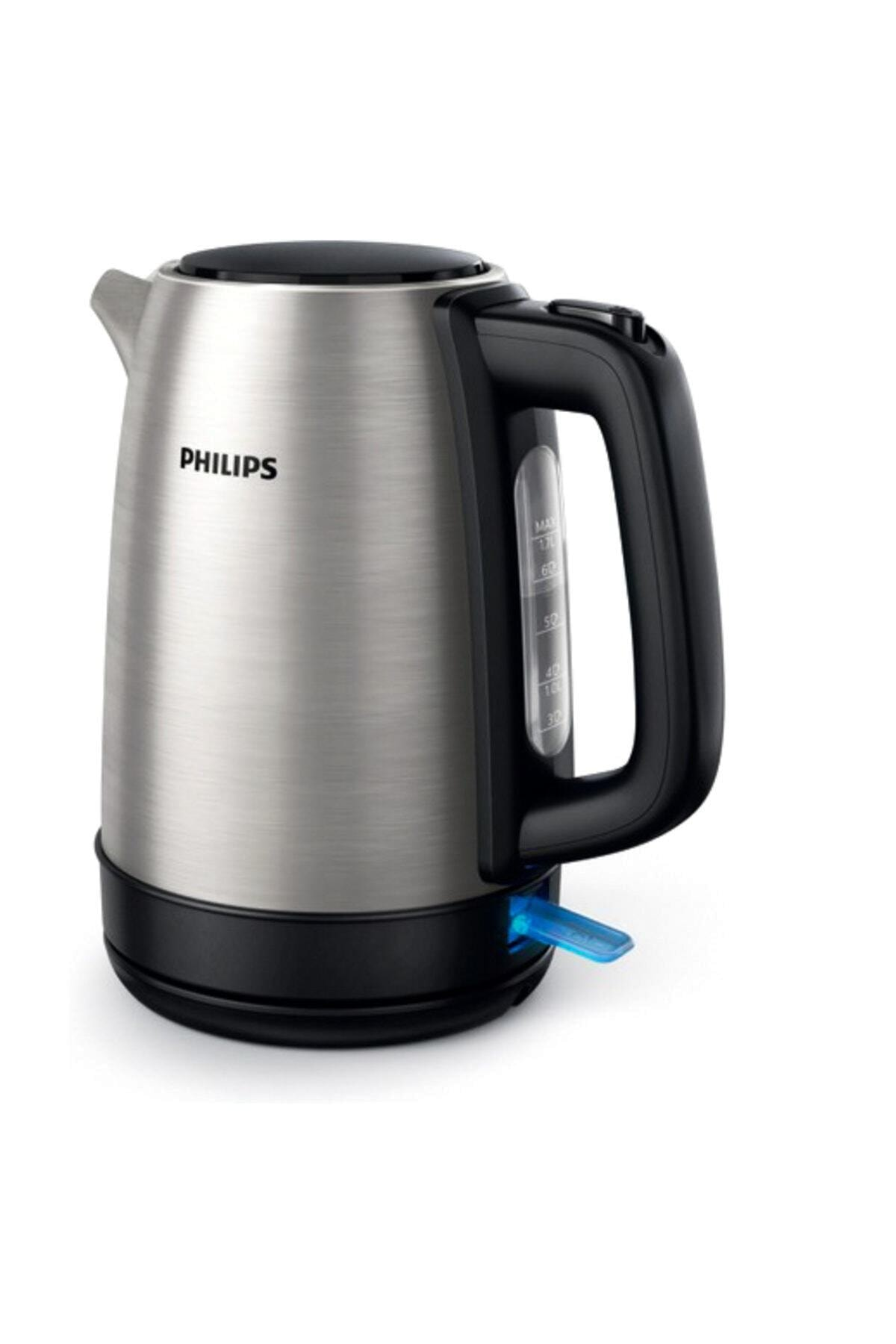 Philips Daily Collection Su Isıtıcı HD-9350/90 2