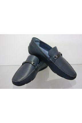 MARCOMEN Erkek Ayakkabı 6633