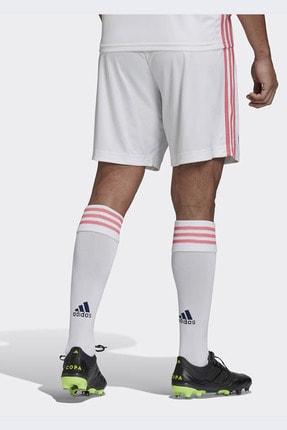 adidas Erkek Real Madrid Futbol Şort H Sho Fm4733