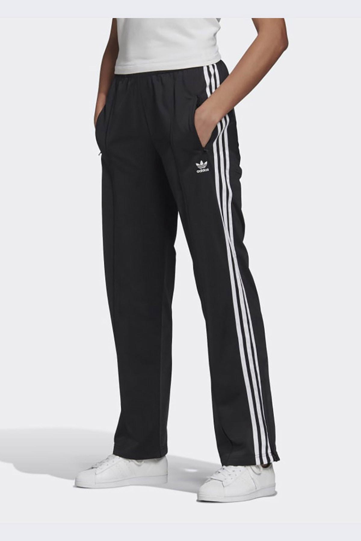 adidas Kadın Eşofman Takımı Firebird Tp Gd2370 1