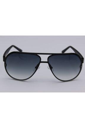 Ferrucci Nebofly Unisex Güneş Gözlüğü
