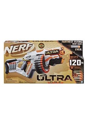 Nerf Ultra Dorado F2017 Figür Oyuncaklar