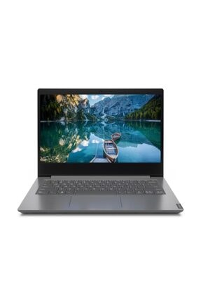 LENOVO V14 82c6008ctx08 Ryzen 3 3250u 12gb 1tb 14'' Fullhd Freedos Taşımabilir Bilgisayar