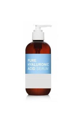 Pure 500 Ml Büyük Boy Hyaluronic Acid- %2 Içerik-büyük Fırsat