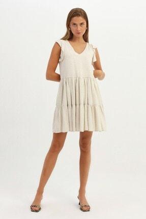 Pembe Quzu Elbise Modelleri Fiyatlari Trendyol