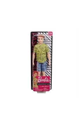 Barbie Ken Bebekler