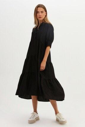 Quzu Kadin Elbise Modelleri Fiyatlari Trendyol