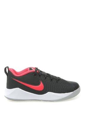 Nike At5298-008 Team Hustle Quıck 2 Basketbol Ayakkabısı