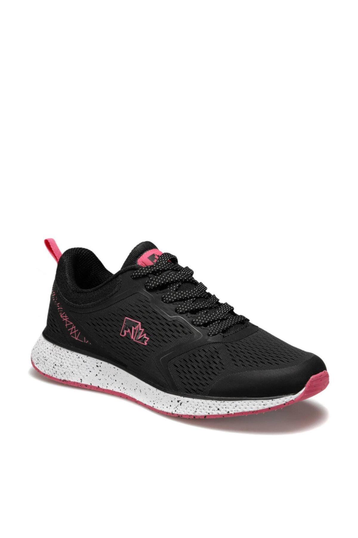 lumberjack 0M HARRY WMN Kadın Koşu Ayakkabısı 1