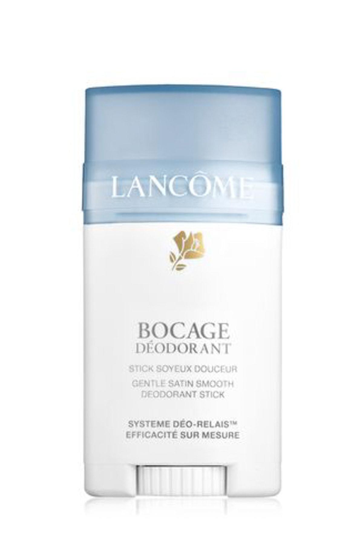 Lancome Bocage Stick Deodorant 40 ml 3147758051193 1