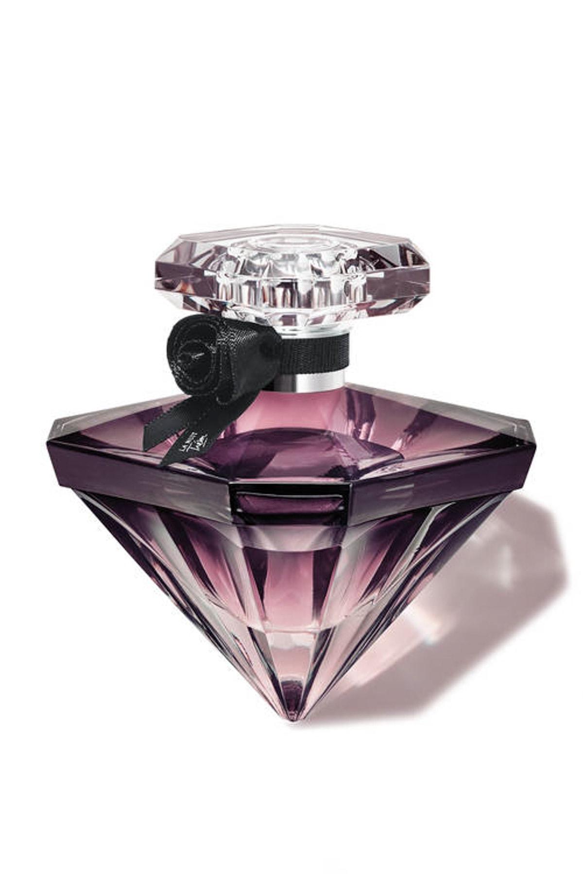 Lancome La Nuit Trésor Edp 100 ml Kadın Parfüm 3614270754074 2