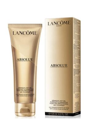 Lancome Absolue Temizleyici Jel 125 ml 3614271955920