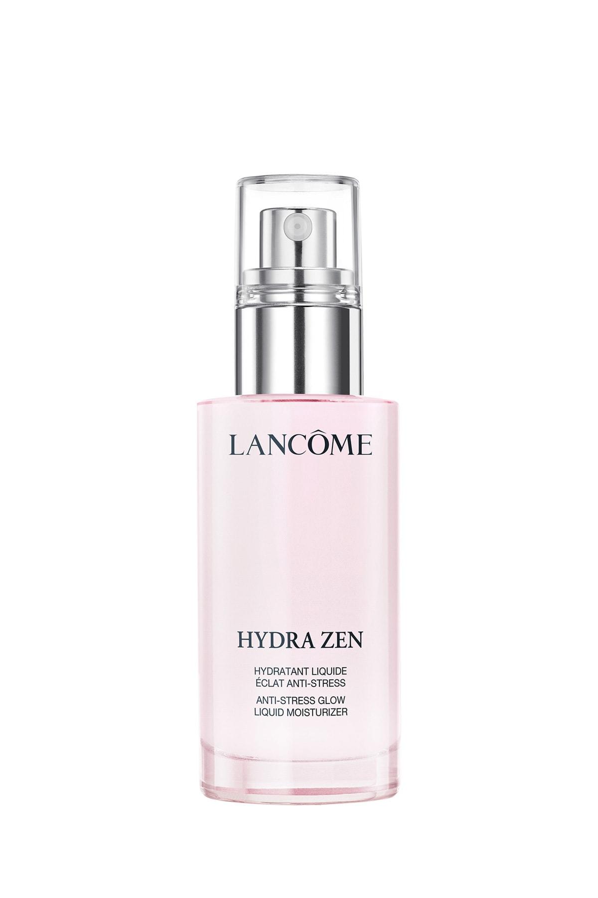 Lancome Hydra Zen Glow Aloe Vera Içeren Likit Nemlendirici 50 ml 3614272889354 1