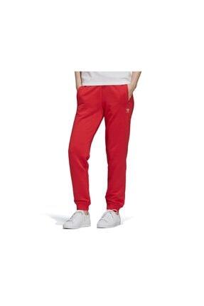 adidas Kadın Günlük Eşofman Altı Track Pant Gd4299