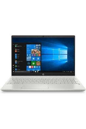"""HP Pavilion 15-CS3004NT Intel Core i5 1035G1 8GB 512GB SSD MX130 Windows 10 15.6"""" FHD 8XG21EA"""