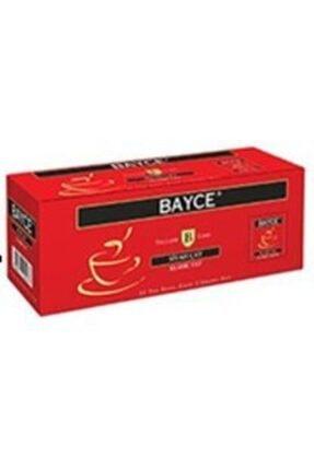 Beta Tea Bayce Classic Taste Bardak Poşet 25 X 2 Gr