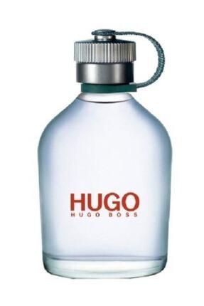 Hugo Boss Hugo Edt 125 ml Erkek Parfümü 737052713984