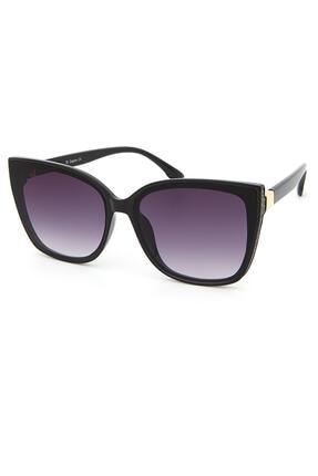 Di Caprio Kadın Güneş Gözlüğü Dcx1727a