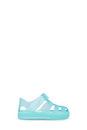 IGOR Unısex Turkuaz Sandalet S10245