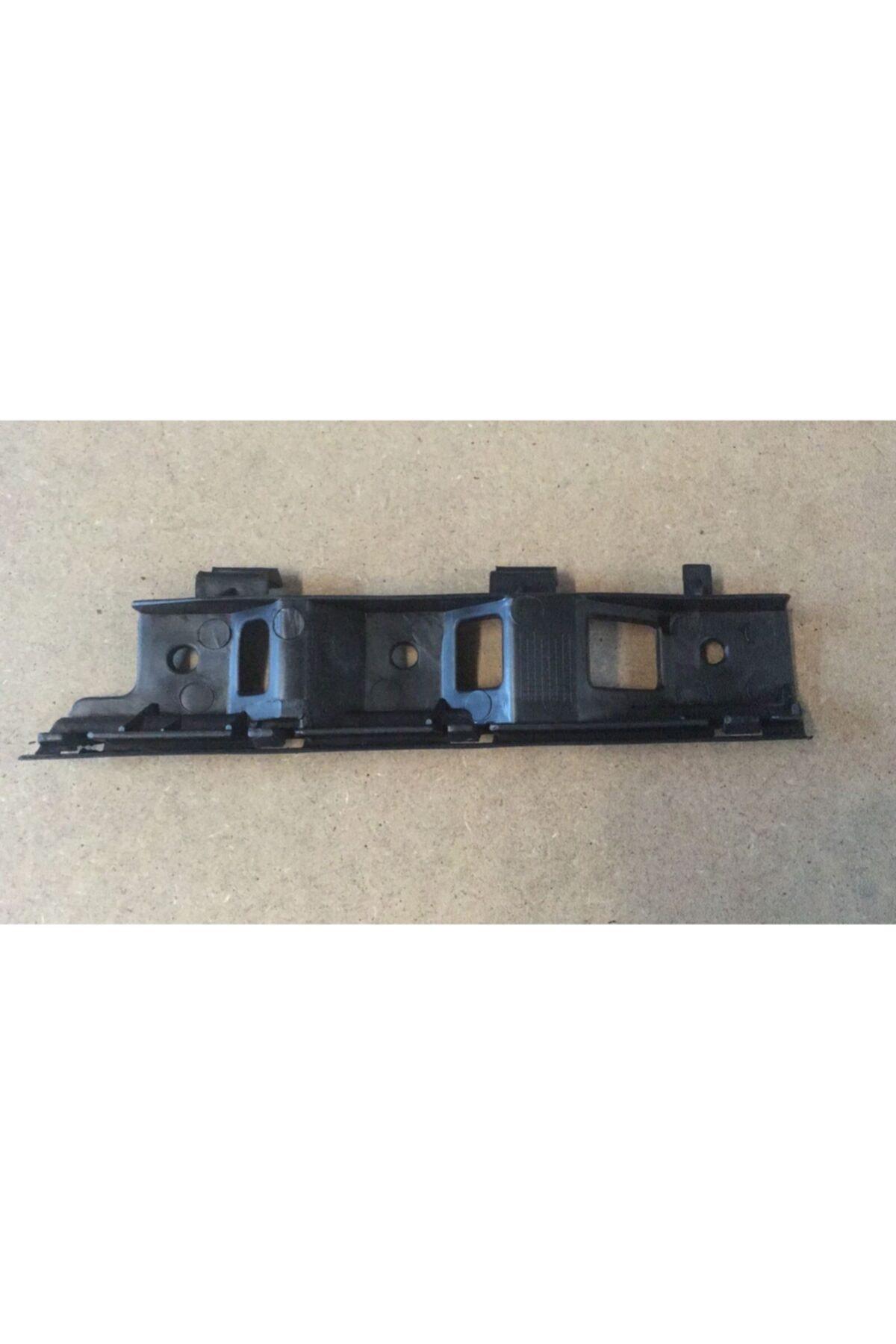 DMR Passat Tampon Braketi Ön Orta Sol 3c0807183 Bc3c0807183 Otodemır 1