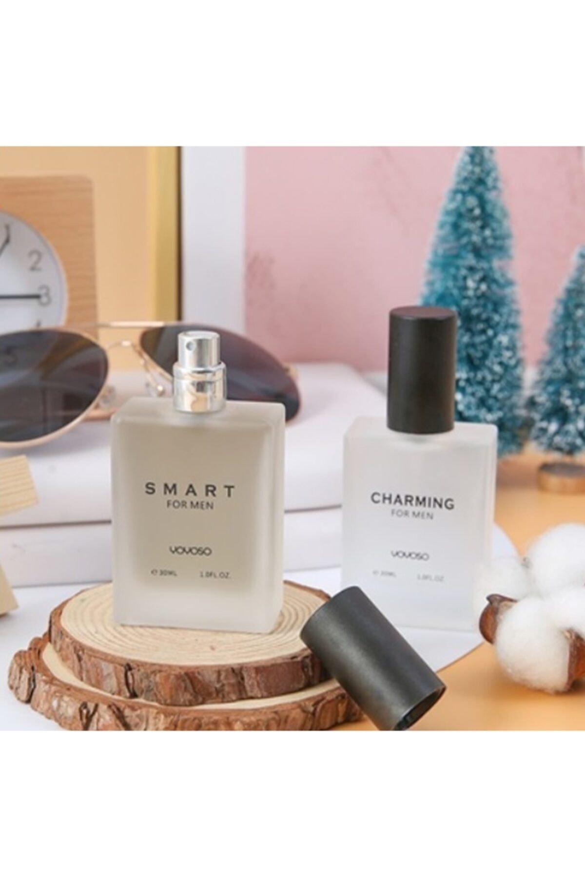 YOYOSO Smart Man Erkek Parfüm 2
