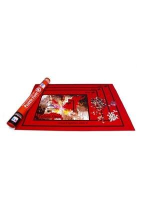 KS Oyuncak Ks Games Floor Puzzle Halısı