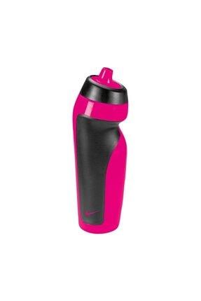 Nike Sport Unisex Canlı Pembe/vivid Pink Suluk