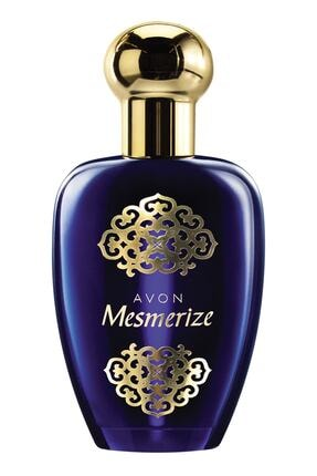 AVON Mesmerize For Her Edt 50 ml Kadın Parfümü 8681298901129
