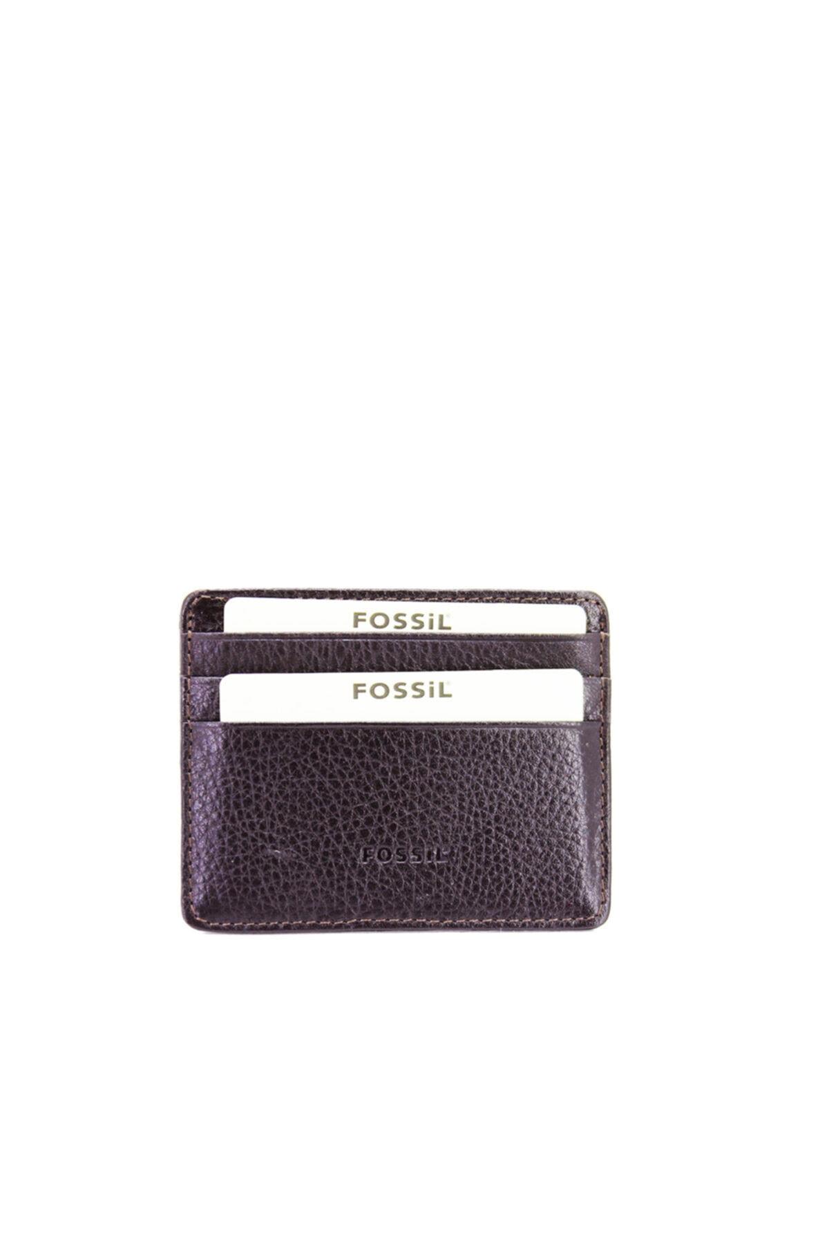Fossil 6fsl-pk530 1