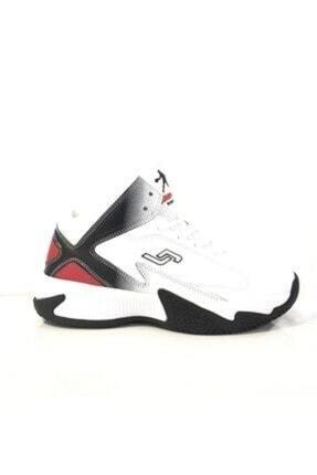 Jump Erkek Basket Ayakkabısı 25528