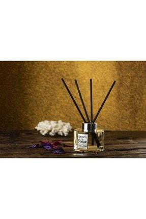 Konsantre Parfüm Baccarat Rouge Eau 540 Tipi