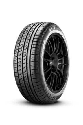 Pirelli 215/50 R17 95w Xl Cinturato P7 /2020