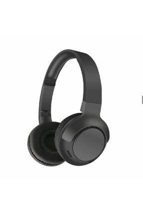 Platoon Kulaklık Sd Kart Girişli Kablosuz Bluetooth