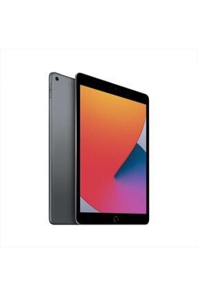 "Apple iPad 8. Nesil 128 GB 10.2"" WiFi Cellular Tablet - MYML2TU/A"
