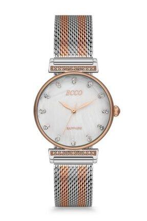 Ecco Rm5198 Kadın Kol Saati