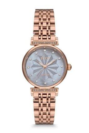 Ecco Rm5208 Kadın Kol Saati