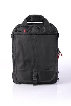ÇÇS Unisex  Omuz Askılı Laptop Sırt Çantası 30670