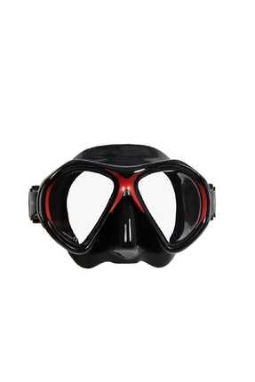 Amphibian Pro Pro Dalış Maskesi