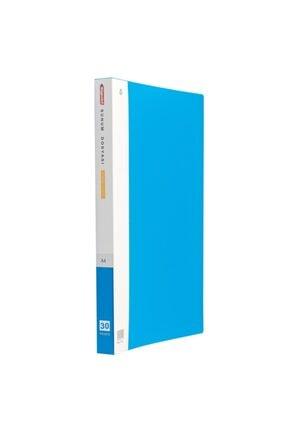 Bigpoint Lolly Serisi Sunum Dosyası 30'lu Mavi