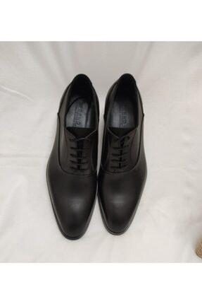 alacar kundura Hakiki Deri Ayakkabı