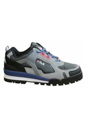 Fila Erkek Renkli Ayakkabı 1010706-7zw