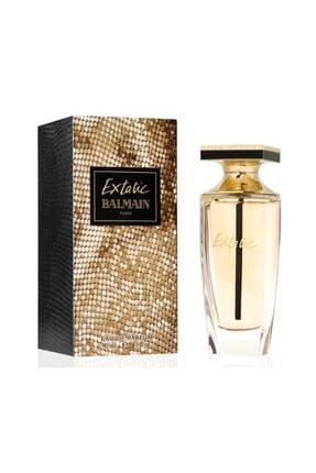 BALMAIN Extatic Edp 90 Ml Kadın Parfümü