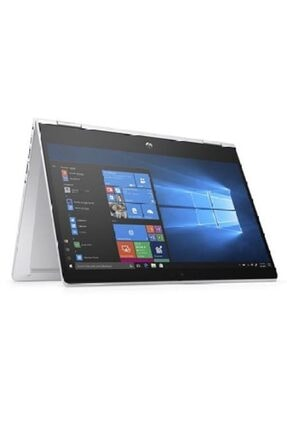 HP Probook X360 435 G7 1f3g9ea Ryzen 3 4300u 4gb 128gb Ssd 13.3 Touch Windows 10 Pro