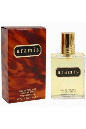 Aramis Classic Edt 110 Ml Erkek Parfümü