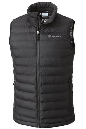 Columbia Powder Lite™ Vest Erkek Yelek Wo0847-010