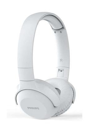Philips TAUH202WT UpBeat Kulak Üstü Bluetooth Kulaklık - Beyaz