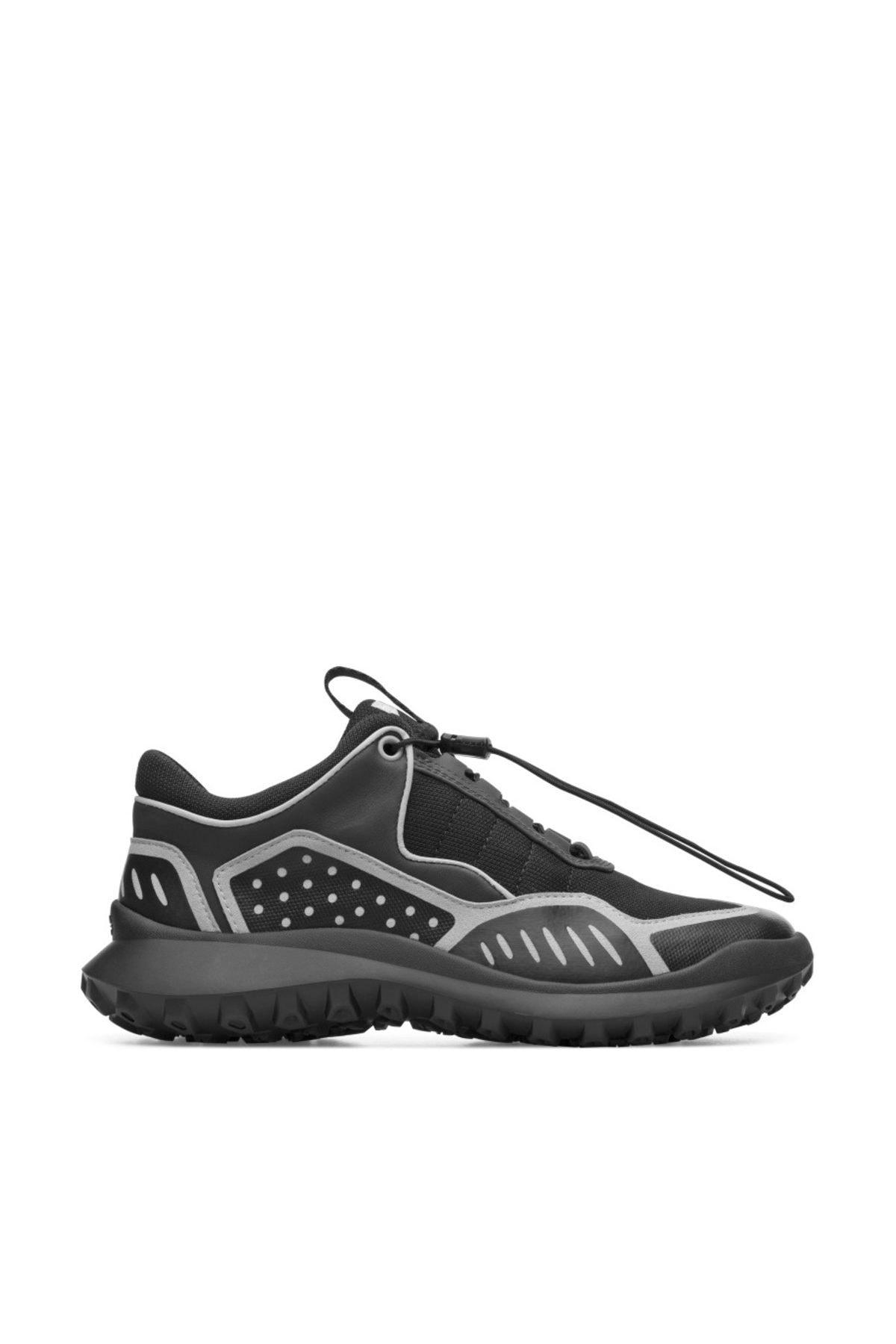 CAMPER Kadın Crclr Sneaker K200886-004 1