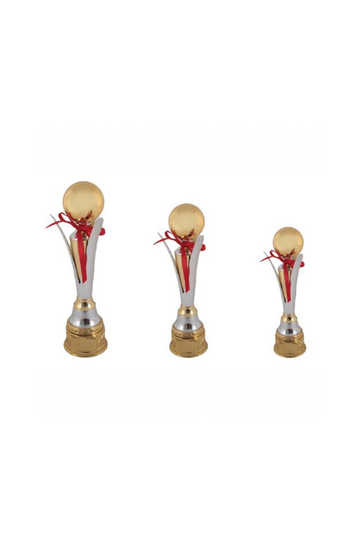 US KUPA Usk305 Üçlü Kupa Takımı 1