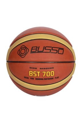 BUSSO BST-700 Basketbol Topu No:7